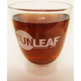 Sunleaf klaas 200ml
